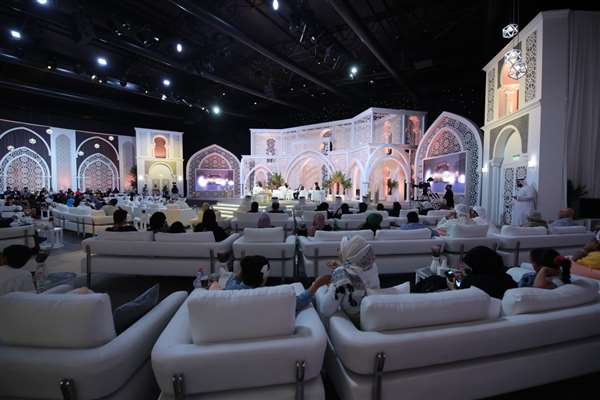 Sharjah_Press_Club_General_Img_1 (9).jpg